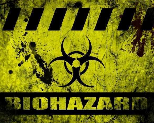 Бактериологическое оружие США и ложь казахского МИД: расследование | Русская весна