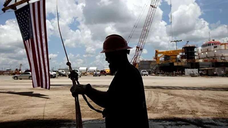 Первые жертвы нефтяной войны: нефтегазовые гиганты США объявили о скором банкротстве