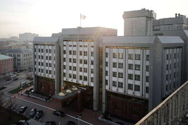 Счетная палата: Госзаказчики заключили контракты с офшорами на 10 миллиардов рублей