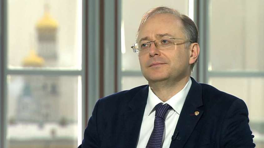 «Сбербанк» не выполняет указ Путина о признании документов ЛДНР