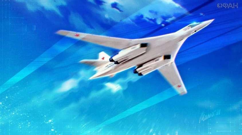 В Госдуме назвали условия удара России по радарной системе НАТО «Глобус», находящейся в Норвегии