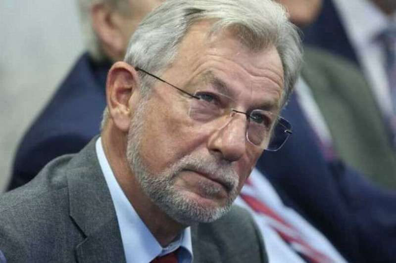 Академик РАН о мнимой необходимости вакцины от коронавируса и бессмысленном нагнетании обстановки