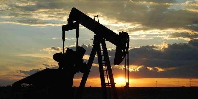 Саудовская Аравия, РФ, Мексика, Венесуэла сделают заявление по итогам переговоров по нефти