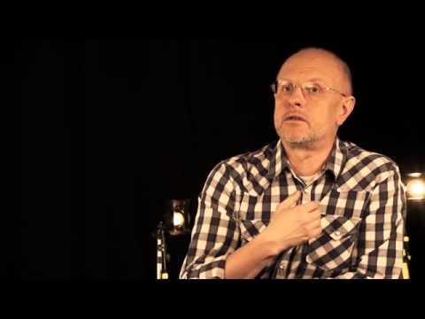 Дмитрий Пучков о политике, ситуации и особенностях русского народа