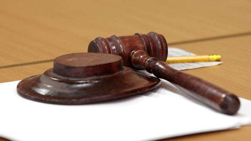 Глава СК РФ Бастрыкин попросил разрешения у ВККС возбудить дела на семерых судей