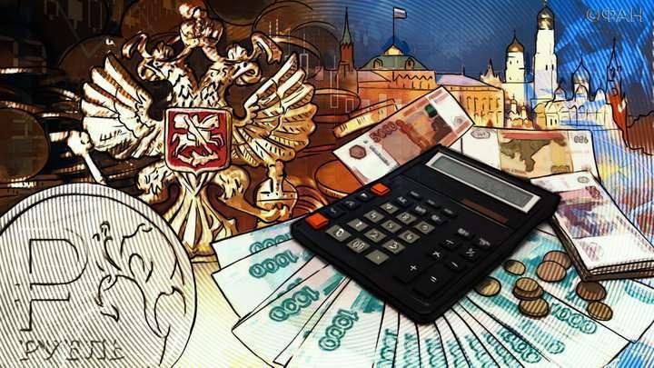 Коронавирус выводит Россию в топ-5 экономик мира, а США ввергает в «святые 90-е»