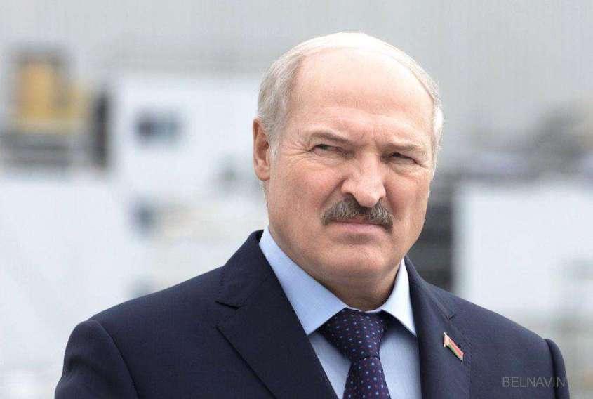 Лукашенко может сыпать угрозами в адрес России – его идеи все равно смешны