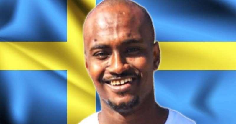 В Швеции 19-летний парень был убит при попытке остановить насильника-мигранта из Судана