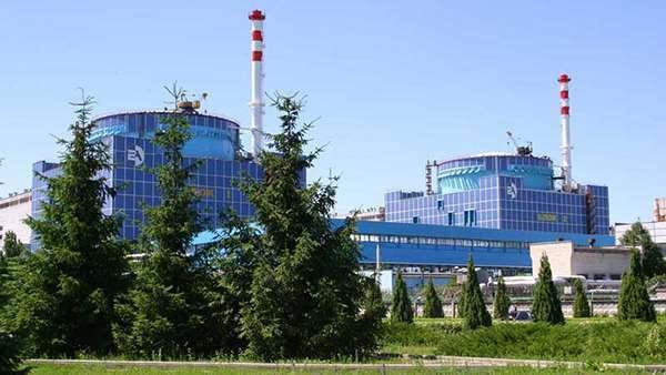 Ветряки, коронавирус и олигархи добивают украинскую энергетику