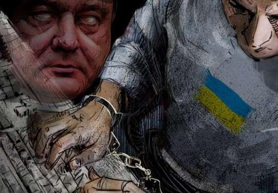 СБУ проводит массовые аресты блогеров и пользователей соцсетей