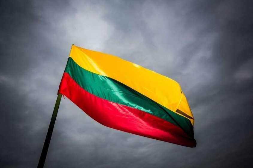 Раскрыты мошеннические схемы литовских бизнесменов, ворующих у России