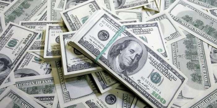 США отобрали у Украины 250 миллионов долларов