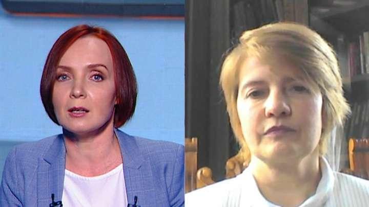 Наталья Касперская: отечественная цифровая отрасль стоит перед масштабными вызовами