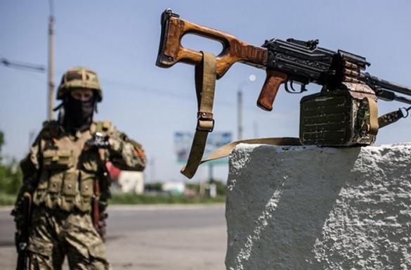 Вражеский YouTube разблокировал фильм российского военкора о штурме Донецкого аэропорта | Русская весна