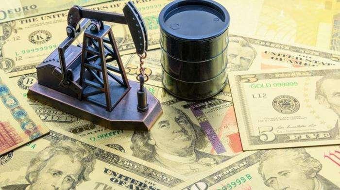 Нефтяная война: как в примерах выглядит поражение … и победа (подводим итоги мая)