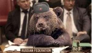 Россия и Китай: О чем молчат западные пропагандисты?