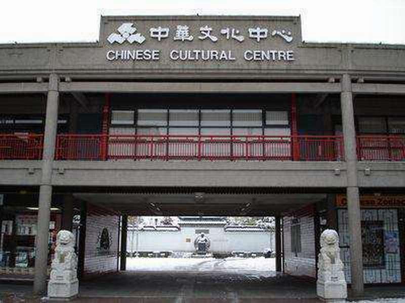 В «цивилизованной» Канаде любой похожий на китайца больше не может чувствовать себя в безопасности