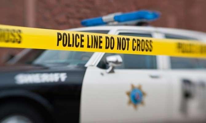 В двух агентов ФБР стреляли в американском Сент-Луисе