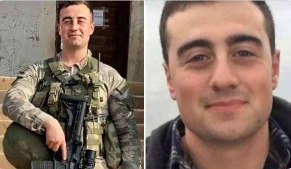 В Сирии нанесён удар по турецким войскам: ВКС России или боевики? | Русская весна