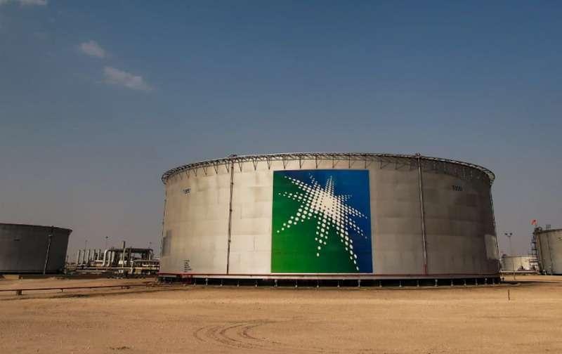 Нефтяная война 2020: почему Саудовская Аравия хочет «ужесточить» соглашение ОПЕК++