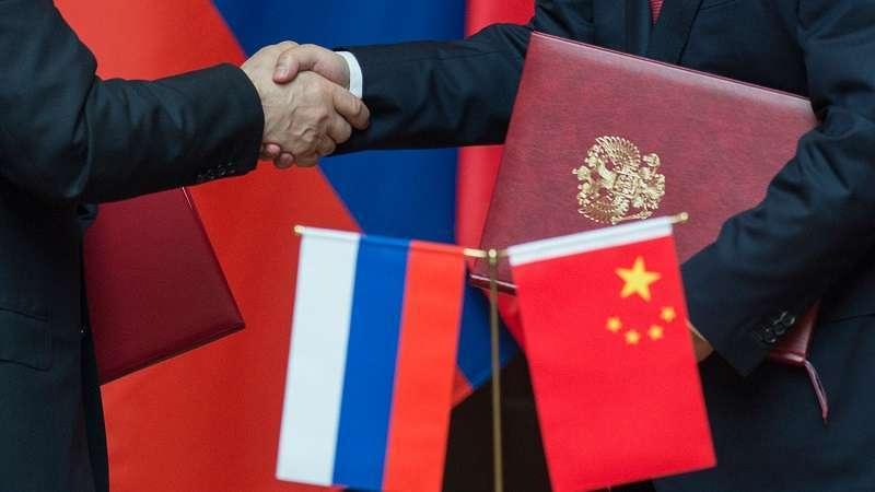 Кто торговые партнёры России? С какими странами у РФ дефицит, а с какими профицит?