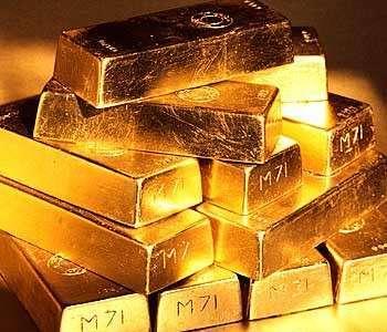 Марин Ле Пен потребовала вернуть золото Франции, находящееся за пределами страны