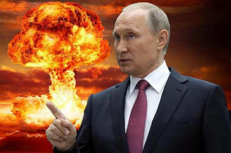 Россия обновила условия применения ядерного оружия. Что это значит?