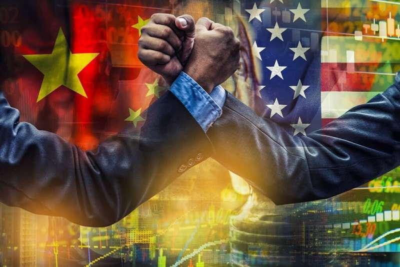 Китай нанес США сокрушительный удар в мировой экономической войне