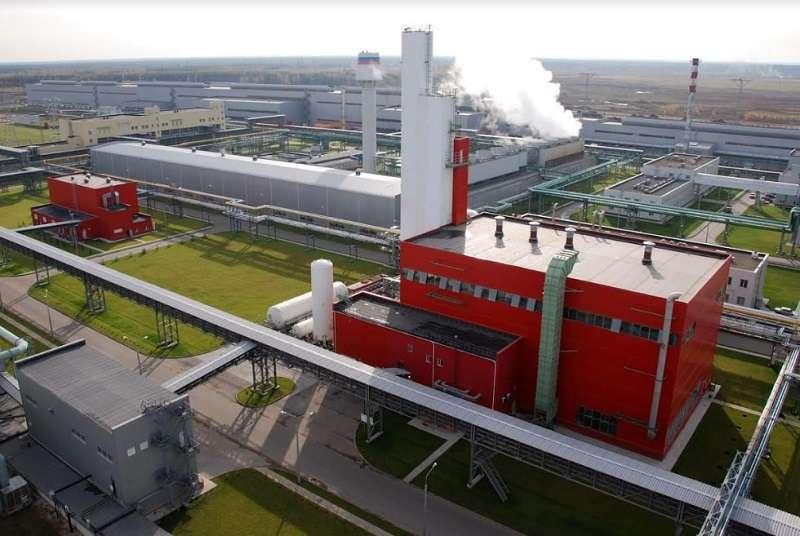 Сравниваем силу обрабатывающей промышленности России и стран мира. По номиналу и ППС