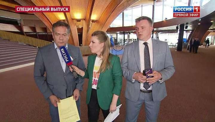Болтун Платошкин обвинён в беспорядках и отправлен под домашний арест