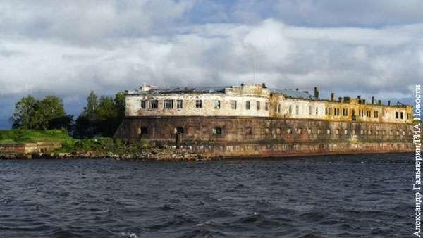 Как удалось уберечь Петербург от захвата и разрушения Швецией