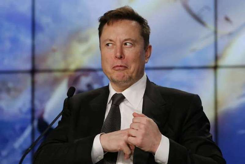 Шоумен Илон Маск и его «события тысячилетия»