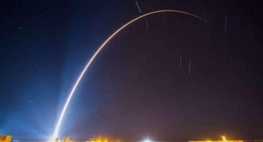 Уникальная «миномётная» технология запуска баллистических ракет России
