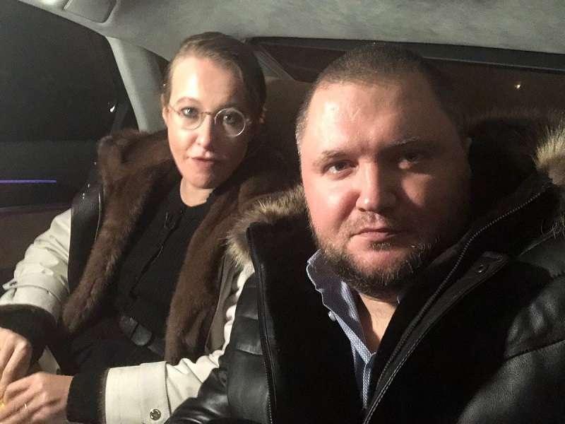 Арест правозащитника Воронцова. Как неполживые борцы с режимом банально продаются за деньги
