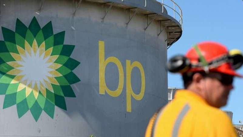 Нефтяной гигант British Petroleum сокращает 10 000 рабочих мест «из-за коронавируса»