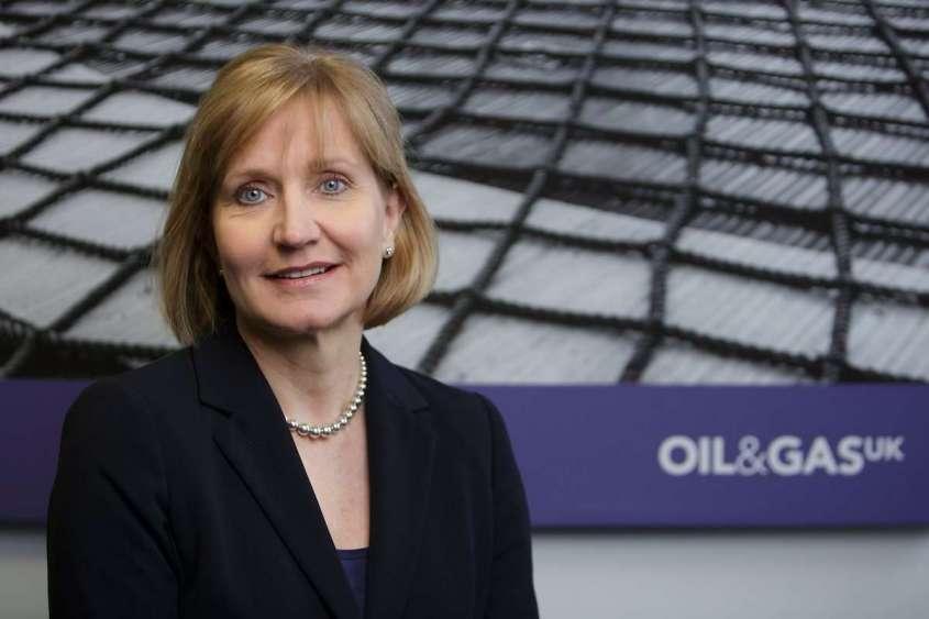 Нефтяной гигант ВР сокращает 10 000 рабочих мест «из-за коронавируса»