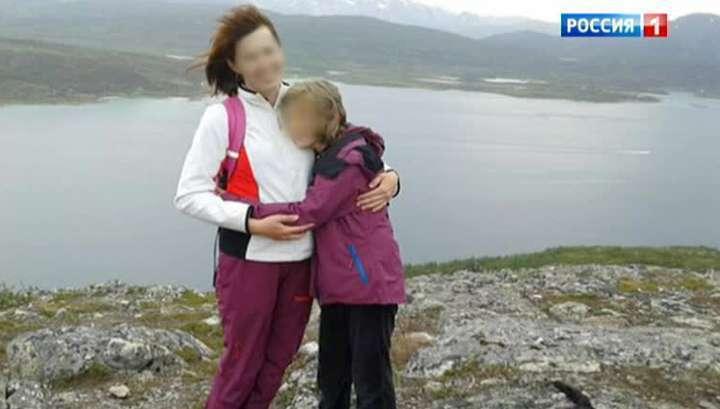 Ювенальная инквизиция в ЕС: у россиян без суда и следствия отняли 129 детей!