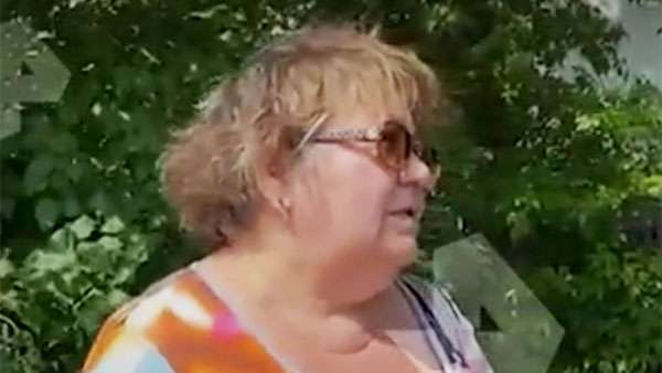 Супруга погибшего в ДТП с алкоголиком Ефремовым отказалась идти на мировую