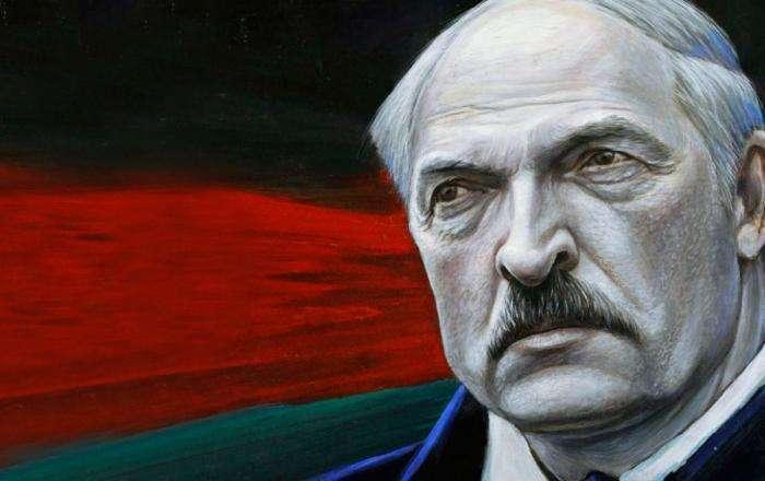 Лукашенко как лидер белорусской либеральной «оппозиции»: сказка ложь, да в ней намёк