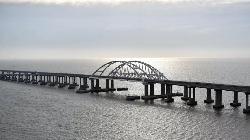 Оператор поездов в Крым «Гранд Сервис Экспресс» открывает продажи билетов по новым маршрутам