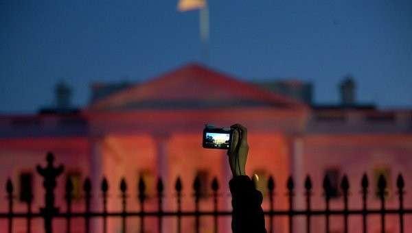 США пора распрощаться с неосуществимыми идеями