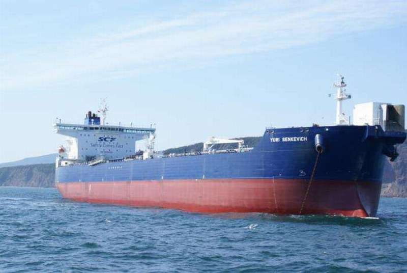 Нефтяная война 2020: танкерная «атака» России на переполненные хранилища США