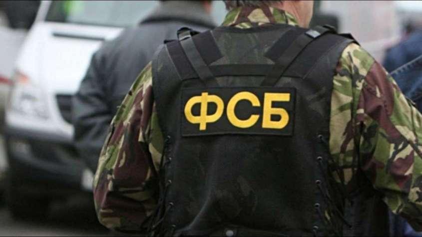 Теракты в Крыму накануне голосования за поправки в Конституцию РФ