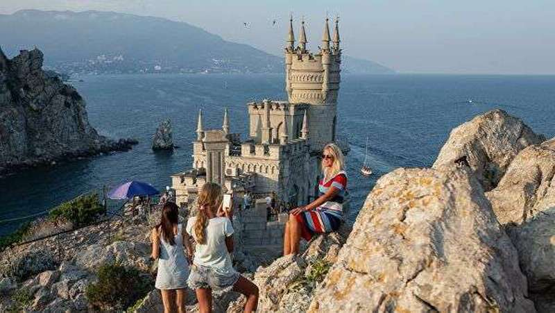 Кубань уже открыта, Крым – на старте: что ждёт отдыхающих на Черном море