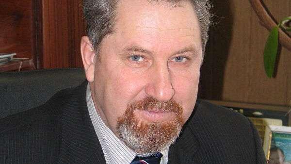 Валерий Швиндт