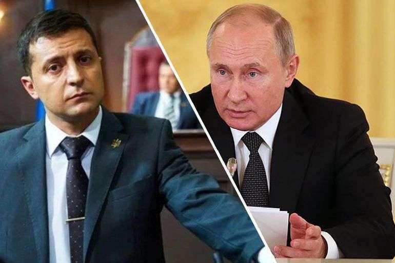 «Шестерка» в НАТО: Украина опять на растяжке США – Россия