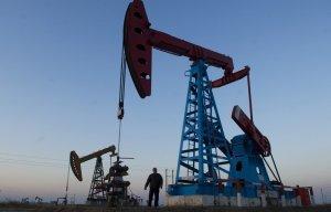 ОПЕК не изменила квоты на добычу нефти