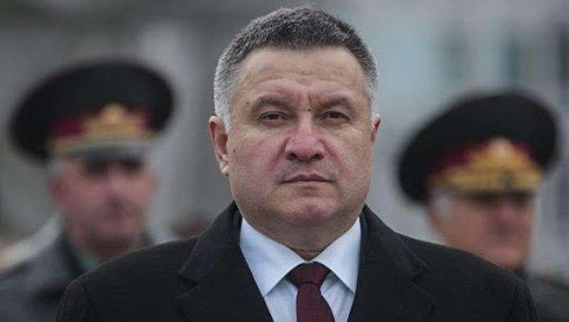 Тайная полиция Авакова. Зачем глава МВД Украины создал собственную СБУ?