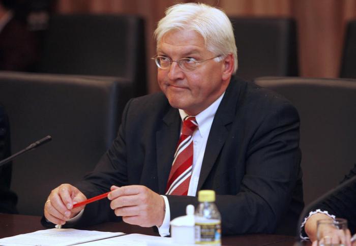 Призывы к новым антироссийским санкциям - опасное непонимание ситуации