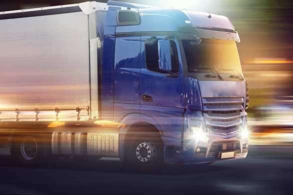 Жуткая авария в Челябинской области: грузовик смял пять легковушек (ВИДЕО) | Русская весна